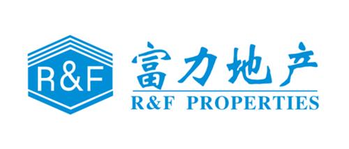 廣州富力地產股份有限公司