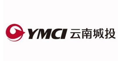 云南城投置業股份有限公司
