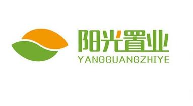 江蘇陽光置業發展有限公司
