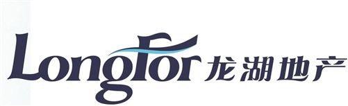 龍湖地產有限公司