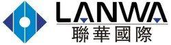 聯華國際控股集團