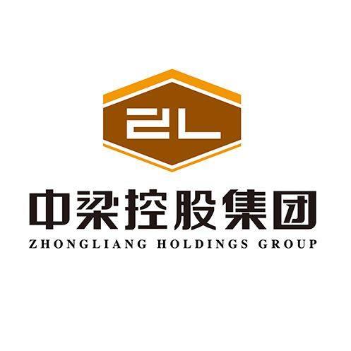 上海中梁地產集團有限公司